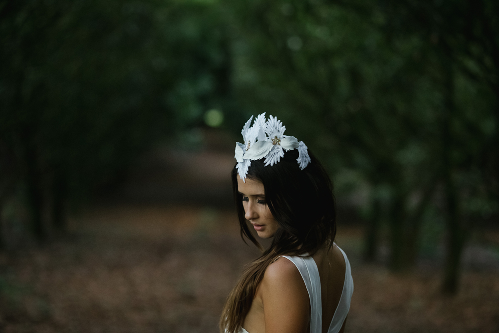 938-Byron-Bay-Wedding-Photographer-Carly-Tia-Photography.jpg
