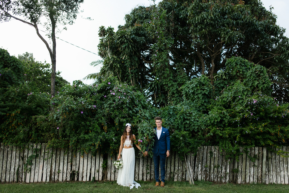 943-Byron-Bay-Wedding-Photographer-Carly-Tia-Photography.jpg