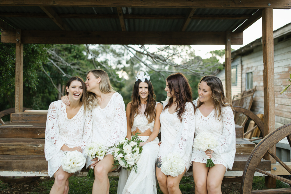 949-Byron-Bay-Wedding-Photographer-Carly-Tia-Photography.jpg