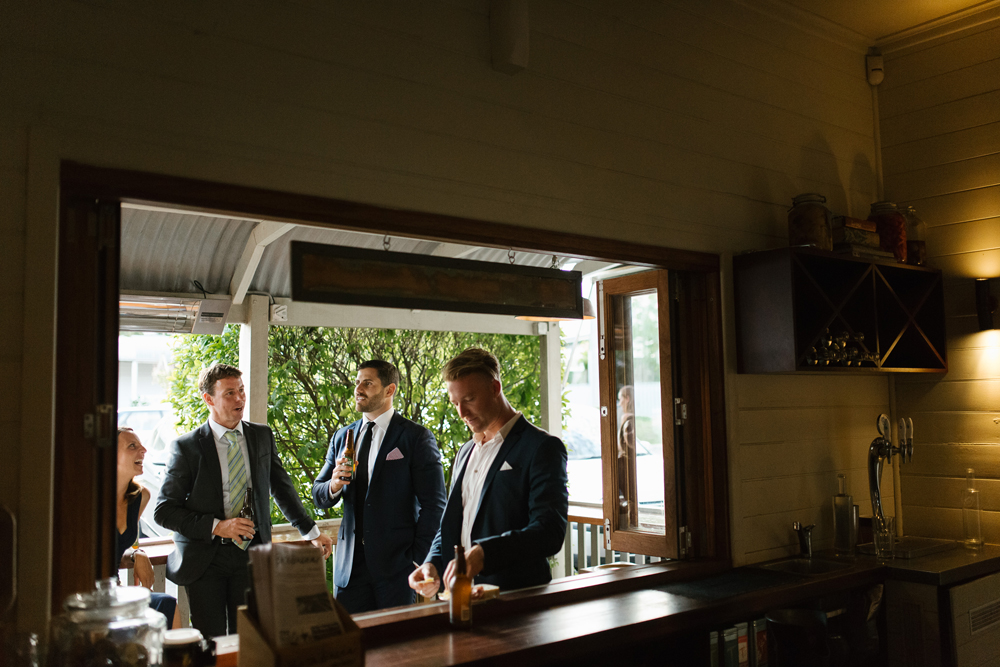 955-Byron-Bay-Wedding-Photographer-Carly-Tia-Photography.jpg