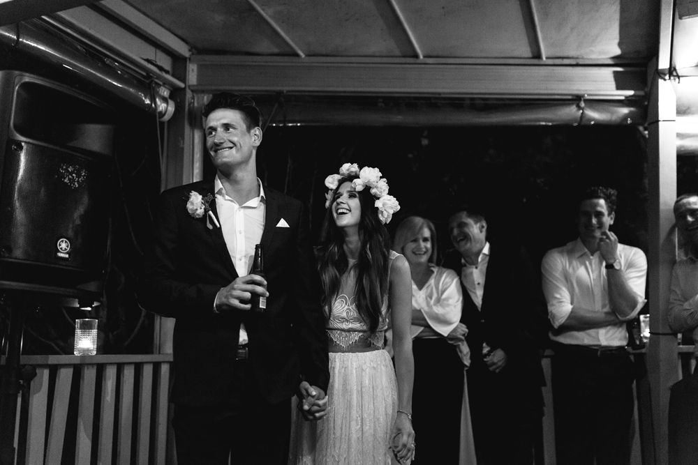 970-Byron-Bay-Wedding-Photographer-Carly-Tia-Photography.jpg