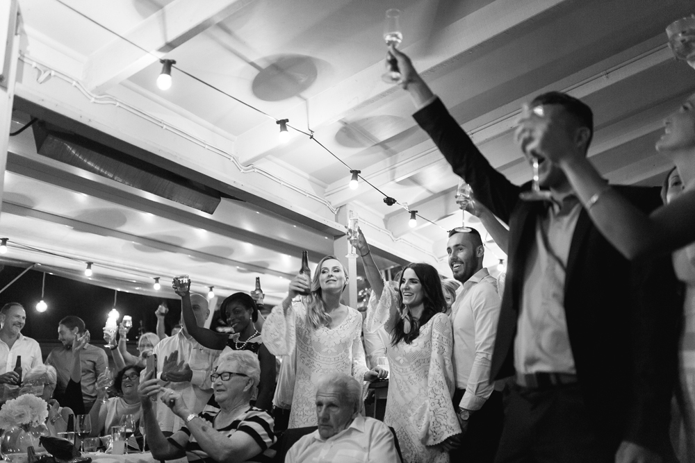 971-Byron-Bay-Wedding-Photographer-Carly-Tia-Photography.jpg