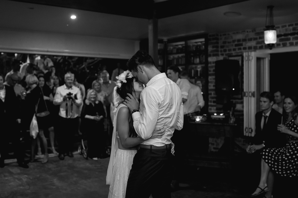 979-Byron-Bay-Wedding-Photographer-Carly-Tia-Photography.jpg
