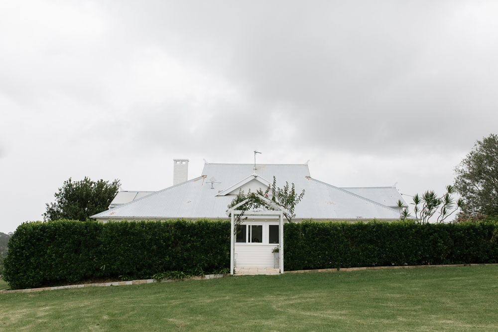 006-Byron-Bay-Wedding-Photographer-Carly-Tia-Photography.jpg