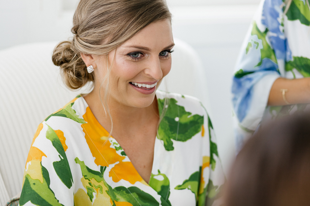 011-Byron-Bay-Wedding-Photographer-Carly-Tia-Photography.jpg
