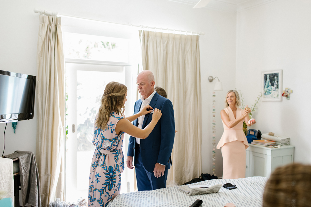 023-Byron-Bay-Wedding-Photographer-Carly-Tia-Photography.jpg