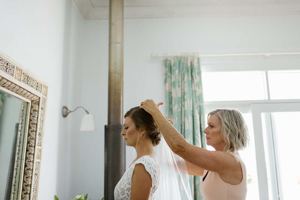 033-Byron-Bay-Wedding-Photographer-Carly-Tia-Photography.jpg