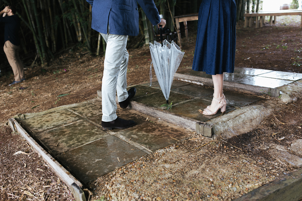 039-Byron-Bay-Wedding-Photographer-Carly-Tia-Photography.jpg