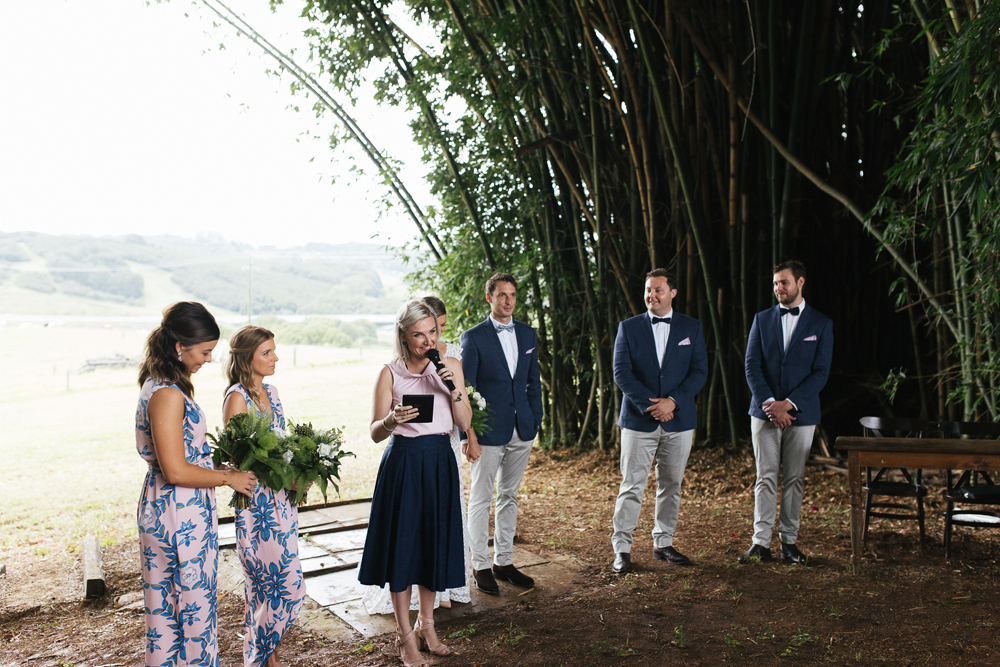 044-Byron-Bay-Wedding-Photographer-Carly-Tia-Photography.jpg
