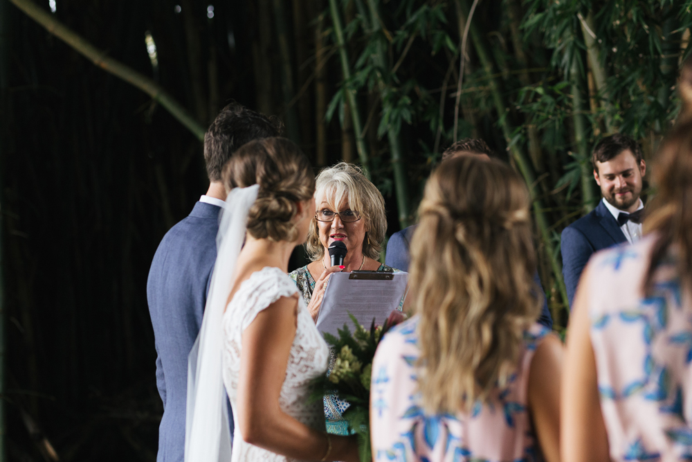 046-Byron-Bay-Wedding-Photographer-Carly-Tia-Photography.jpg