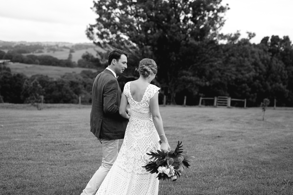 063-Byron-Bay-Wedding-Photographer-Carly-Tia-Photography.jpg