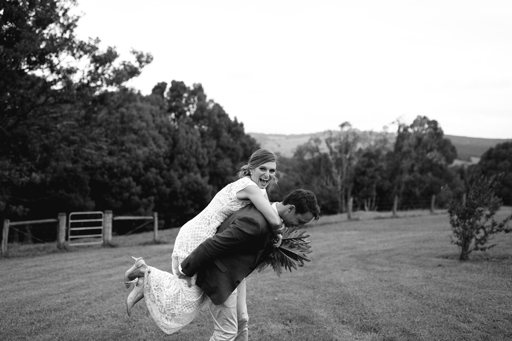 065-Byron-Bay-Wedding-Photographer-Carly-Tia-Photography.jpg