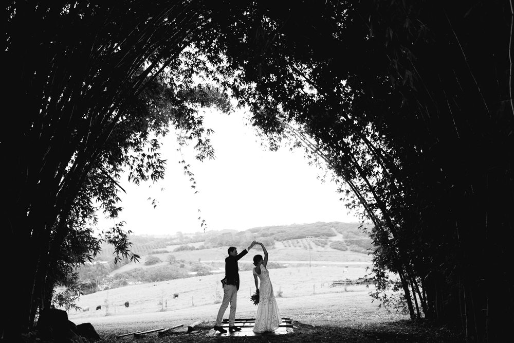 072-Byron-Bay-Wedding-Photographer-Carly-Tia-Photography.jpg