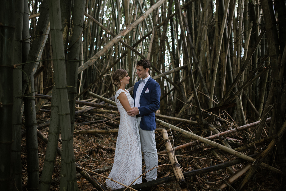 076-Byron-Bay-Wedding-Photographer-Carly-Tia-Photography.jpg