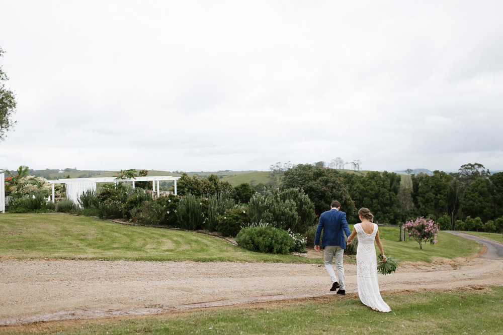 081-Byron-Bay-Wedding-Photographer-Carly-Tia-Photography.jpg