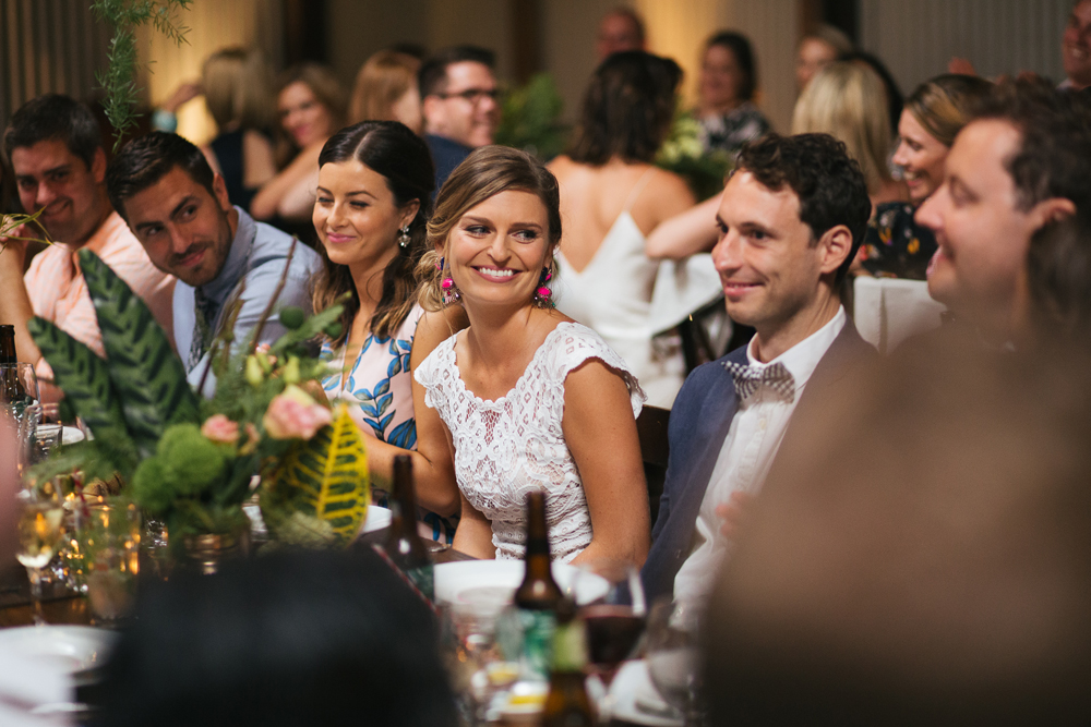 095-Byron-Bay-Wedding-Photographer-Carly-Tia-Photography.jpg