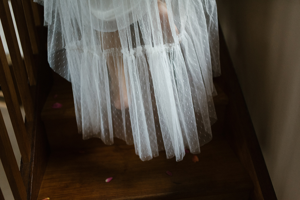 105-Byron-Bay-Wedding-Photographer-Carly-Tia-Photography.jpg