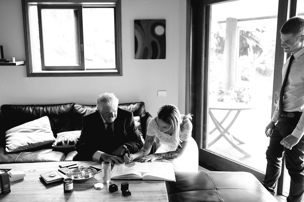 112-Byron-Bay-Wedding-Photographer-Carly-Tia-Photography.jpg