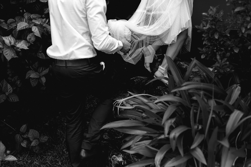 115-Byron-Bay-Wedding-Photographer-Carly-Tia-Photography.jpg