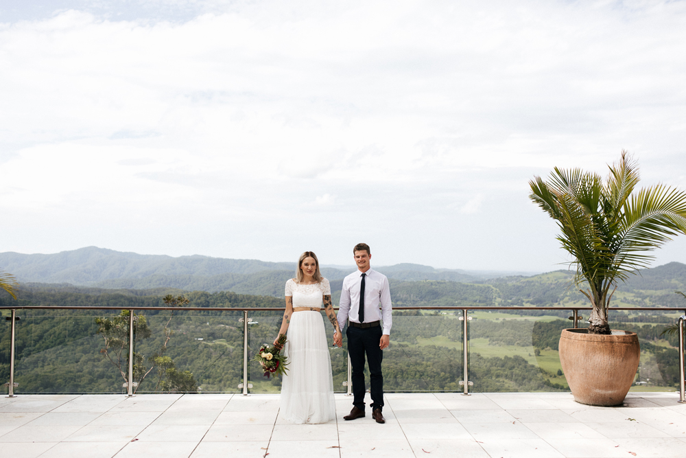 117-Byron-Bay-Wedding-Photographer-Carly-Tia-Photography.jpg