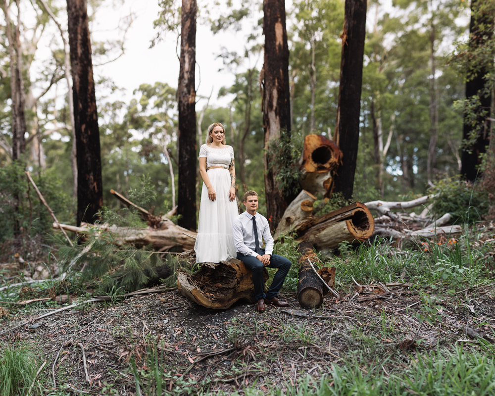 118-Byron-Bay-Wedding-Photographer-Carly-Tia-Photography.jpg