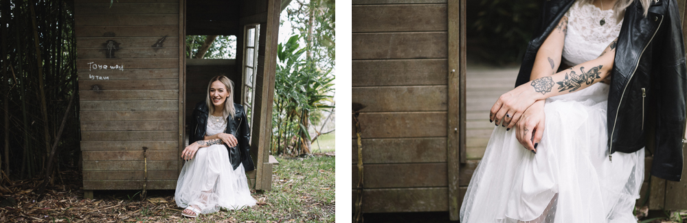 124-Byron-Bay-Wedding-Photographer-Carly-Tia-Photography.jpg