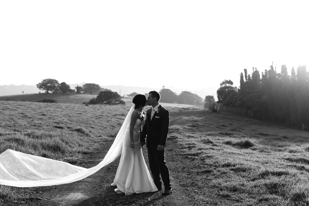 Byron Bay Wedding Photographer - Carly Tia Photography43.jpg