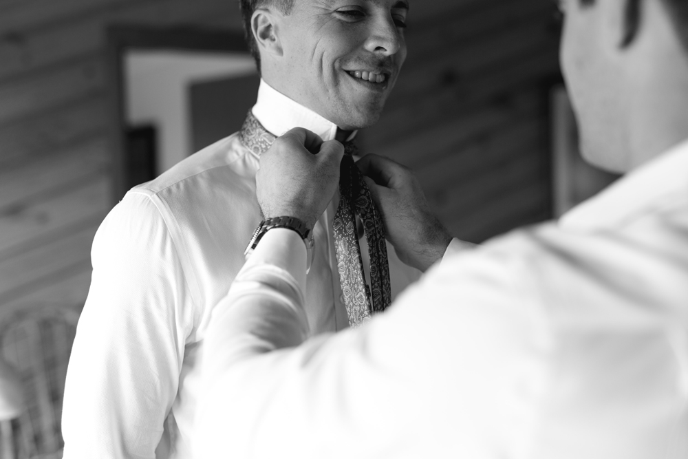 007-Byron-Bay-Wedding-Photographer-Carly-Tia-Photography.jpg