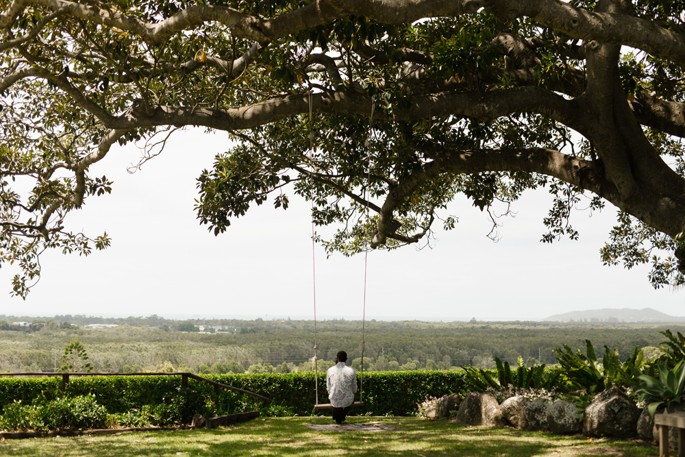 009-Byron-Bay-Wedding-Photographer-Carly-Tia-Photography.jpg