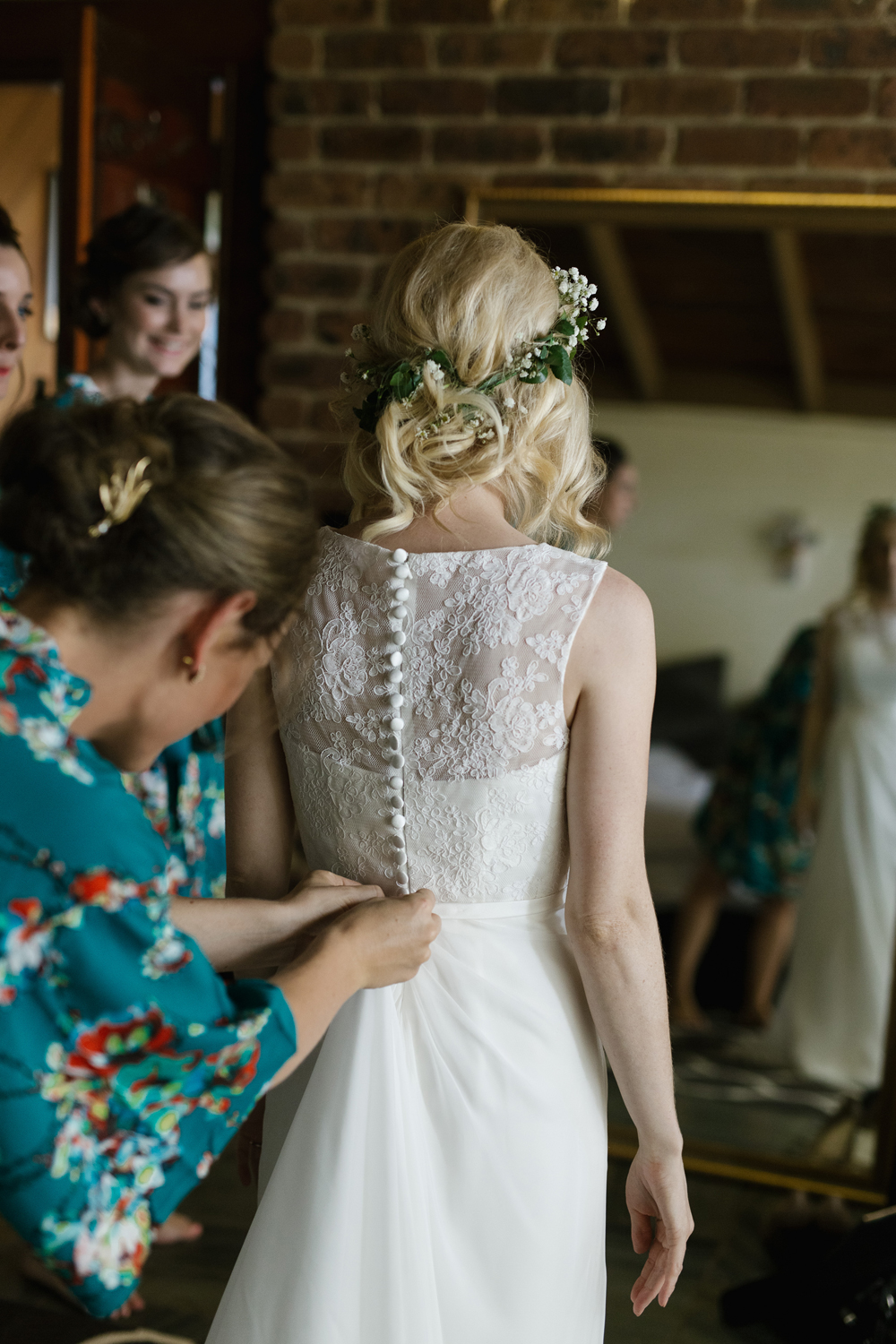 020-Byron-Bay-Wedding-Photographer-Carly-Tia-Photography.jpg