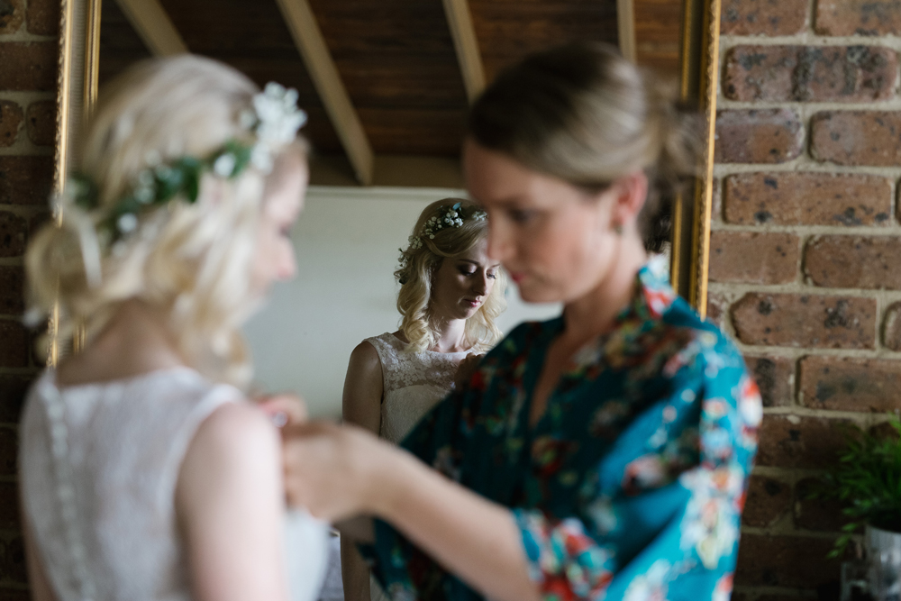 022-Byron-Bay-Wedding-Photographer-Carly-Tia-Photography.jpg