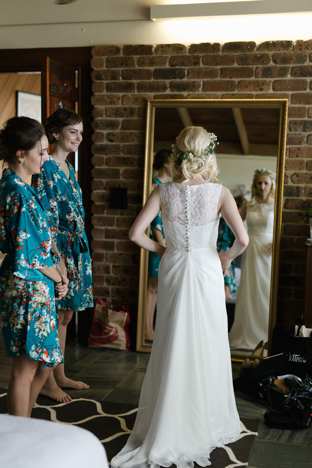 021-Byron-Bay-Wedding-Photographer-Carly-Tia-Photography.jpg