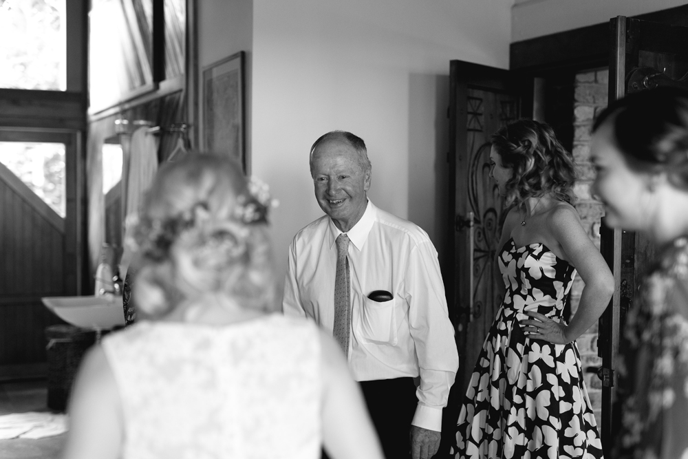 025-Byron-Bay-Wedding-Photographer-Carly-Tia-Photography.jpg
