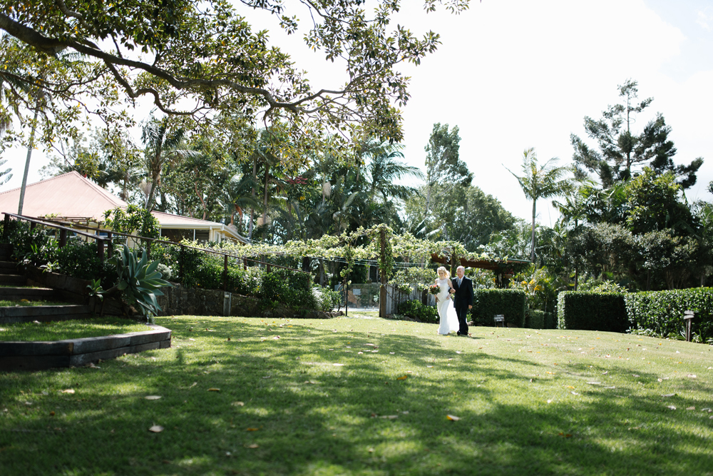 031-Byron-Bay-Wedding-Photographer-Carly-Tia-Photography.jpg