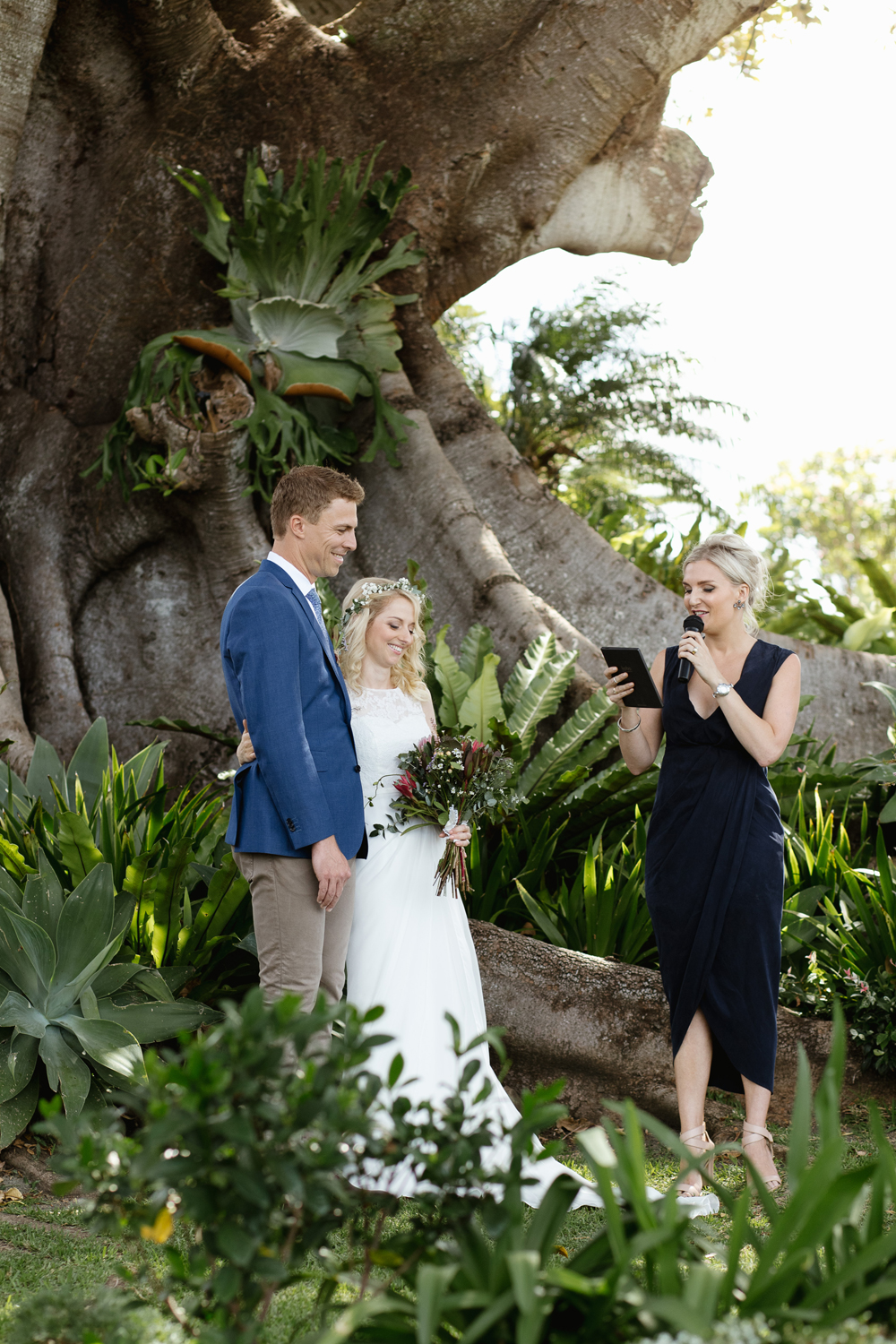 037-Byron-Bay-Wedding-Photographer-Carly-Tia-Photography.jpg
