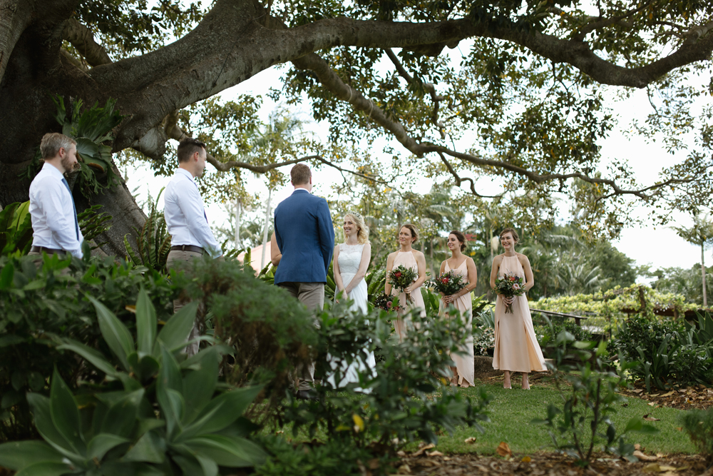 042-Byron-Bay-Wedding-Photographer-Carly-Tia-Photography.jpg