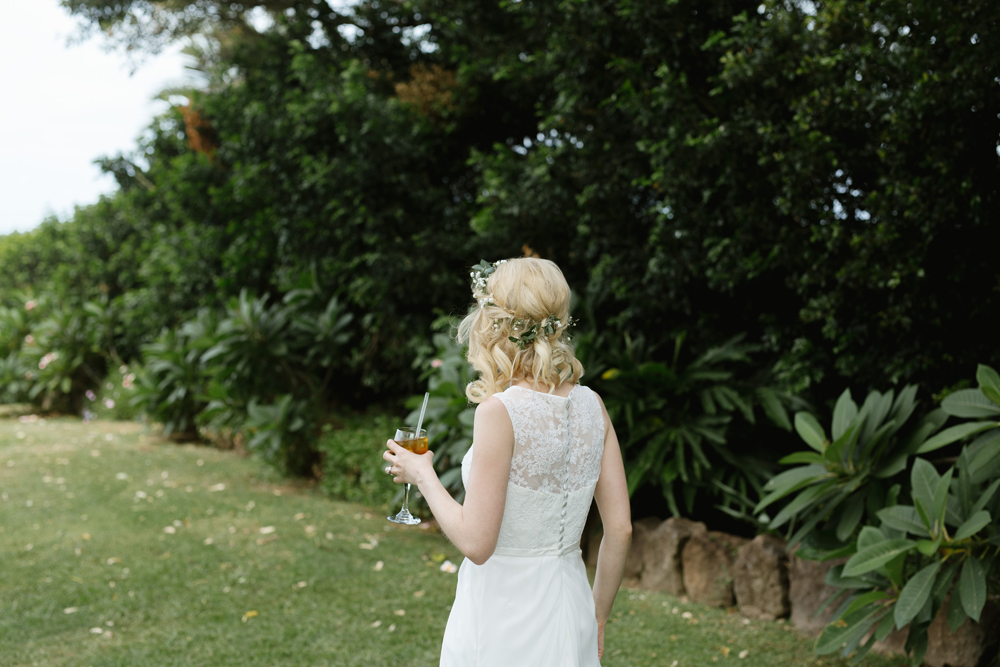 050-Byron-Bay-Wedding-Photographer-Carly-Tia-Photography.jpg