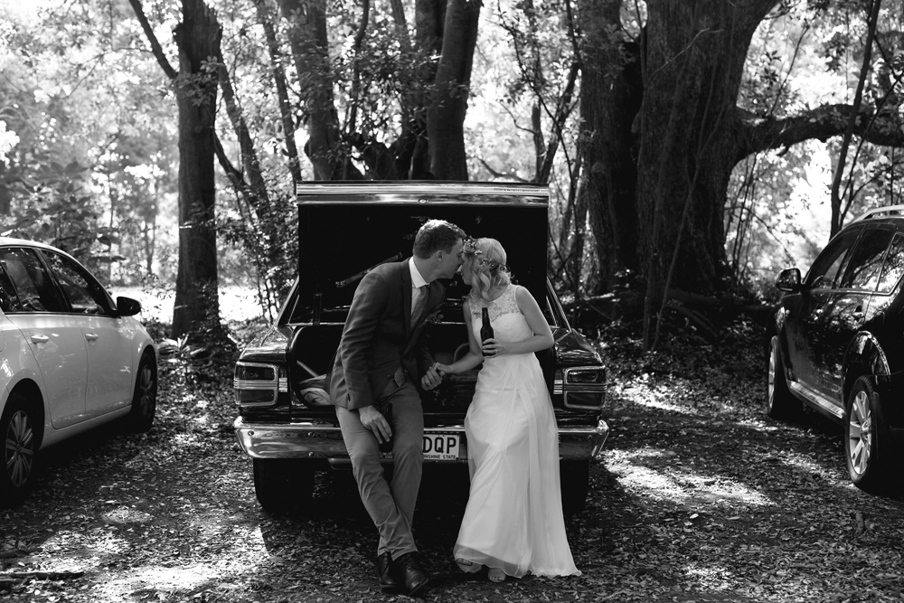057-Byron-Bay-Wedding-Photographer-Carly-Tia-Photography.jpg