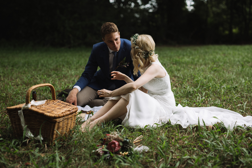 075-Byron-Bay-Wedding-Photographer-Carly-Tia-Photography.jpg
