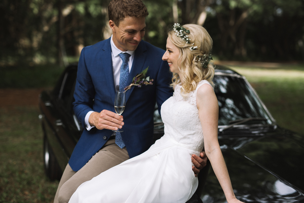 080-Byron-Bay-Wedding-Photographer-Carly-Tia-Photography.jpg