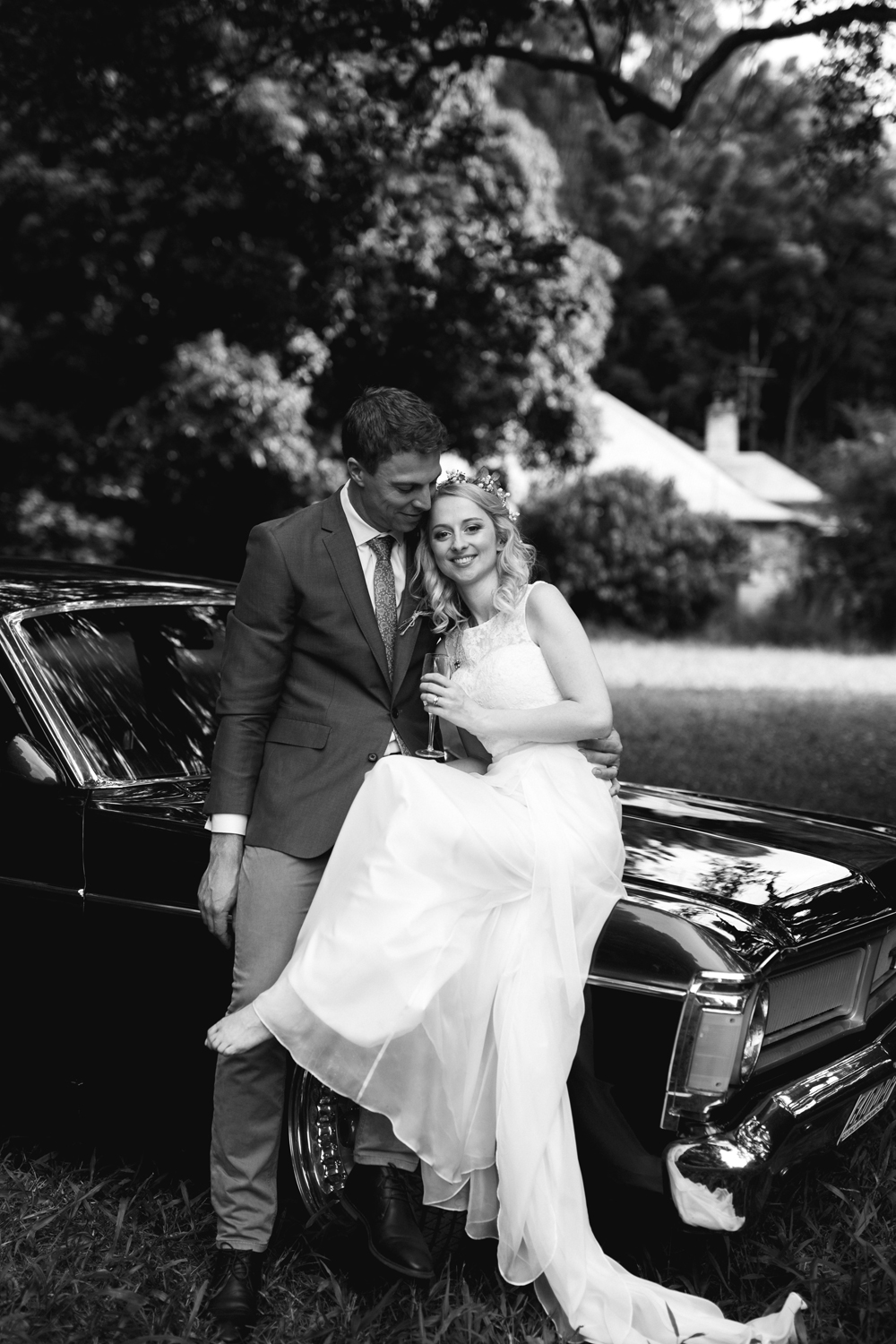 085-Byron-Bay-Wedding-Photographer-Carly-Tia-Photography.jpg