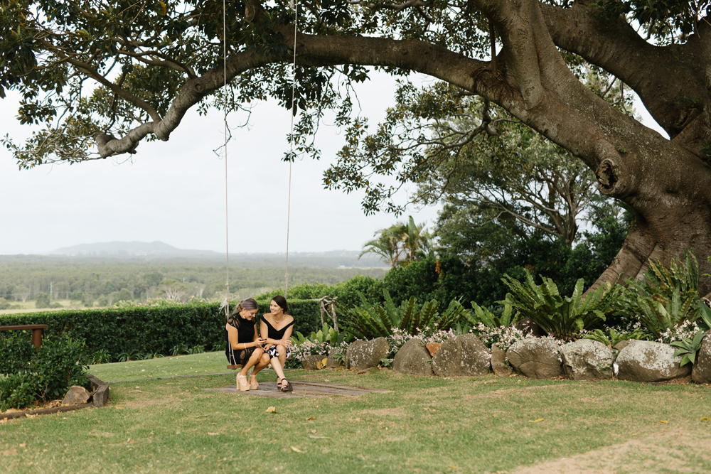 101-Byron-Bay-Wedding-Photographer-Carly-Tia-Photography.jpg