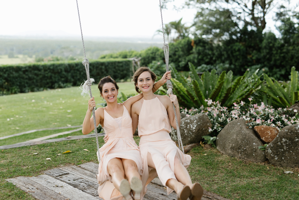 114-Byron-Bay-Wedding-Photographer-Carly-Tia-Photography.jpg