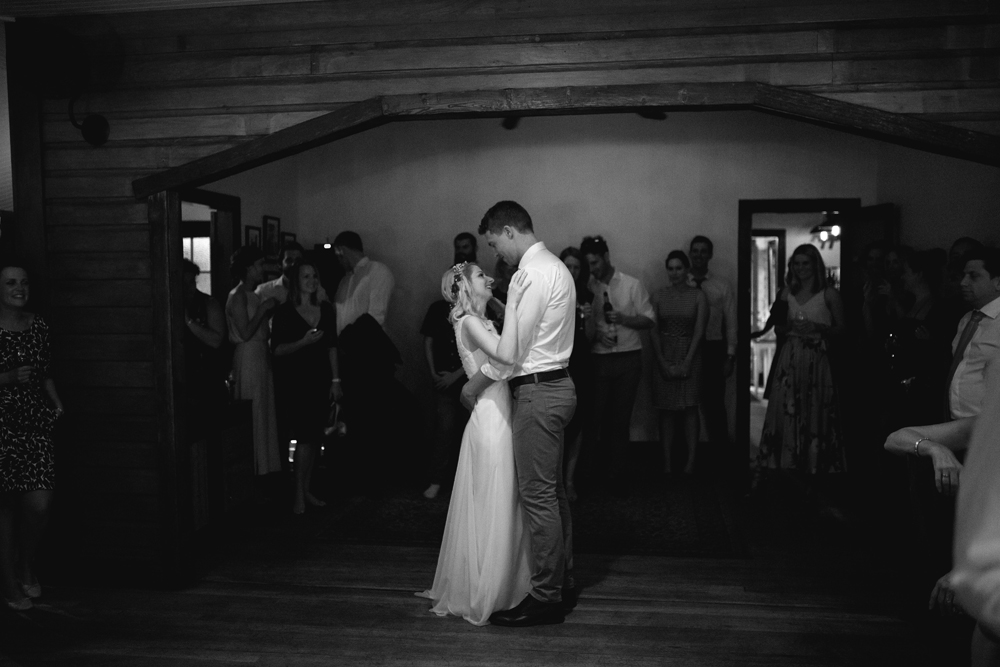 142-Byron-Bay-Wedding-Photographer-Carly-Tia-Photography.jpg