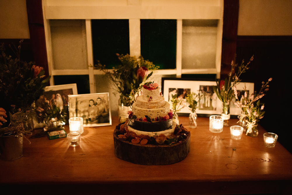 153-Byron-Bay-Wedding-Photographer-Carly-Tia-Photography.jpg