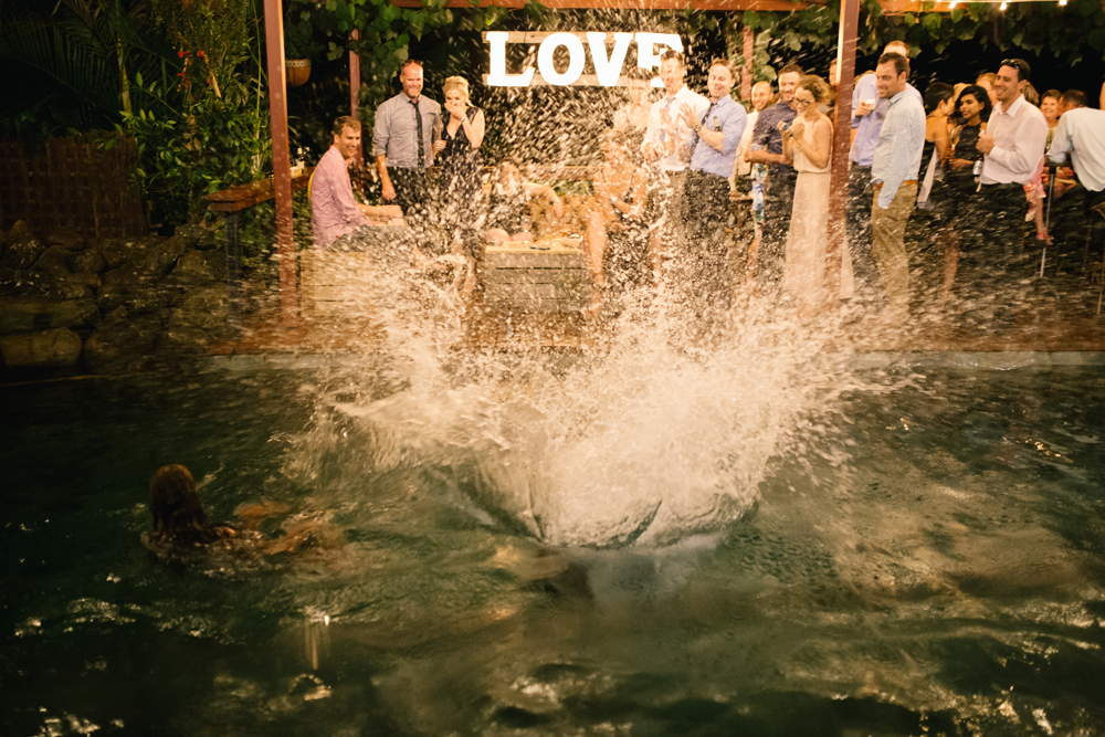 162-Byron-Bay-Wedding-Photographer-Carly-Tia-Photography.jpg