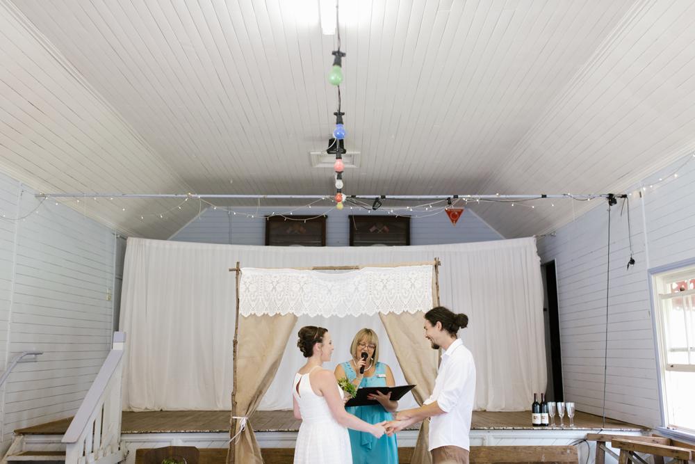 021-Byron-Bay-Wedding-Photographer-Carly-Tia-Photography.jpg