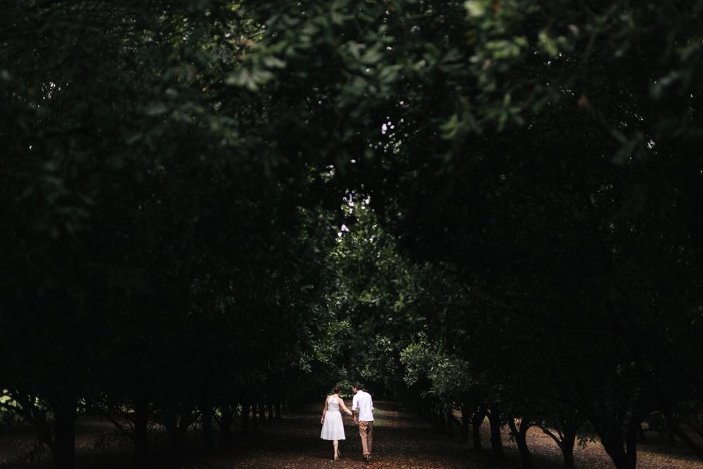 030-Byron-Bay-Wedding-Photographer-Carly-Tia-Photography.jpg