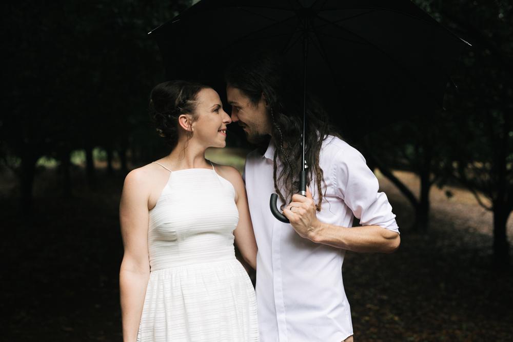 034-Byron-Bay-Wedding-Photographer-Carly-Tia-Photography.jpg