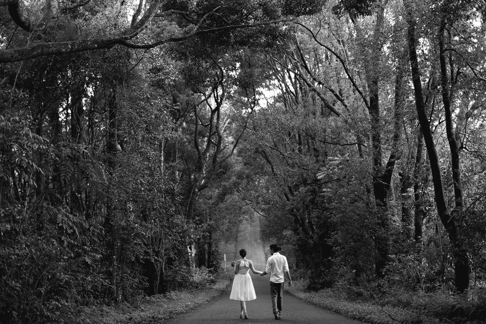 039-Byron-Bay-Wedding-Photographer-Carly-Tia-Photography.jpg
